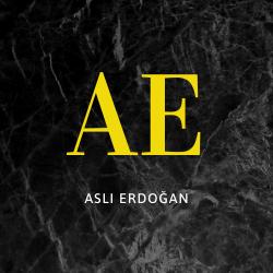 Aslı Erdoğan